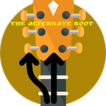 the alternate root.png