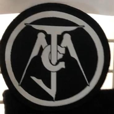 Logo Patch