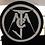 Thumbnail: Logo Patch