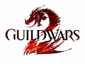 "Check me out in ""Guild Wars 2""!"