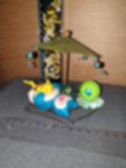 4. Snorlax Pikachu.jpg