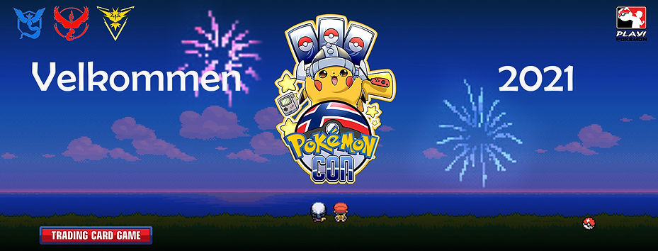 Pokemoncon Facebook header 2021.jpg