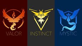valor-instinct-mystic-new-768x432.png