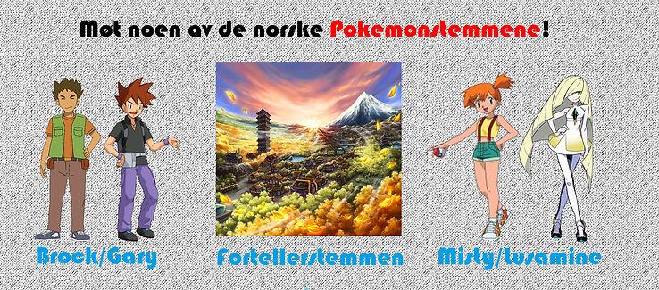 PokemonStemmene.jpg