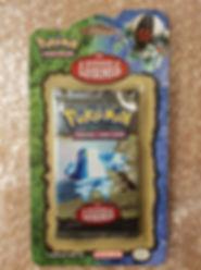 24.Ex Hidden Legends blister pakke.jpg
