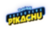 1200px-Detective_Pikachu_movie_logo.png