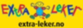Extra-Leker-logo-withdomain.jpg