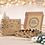 Thumbnail: Eco Colour Courier Box