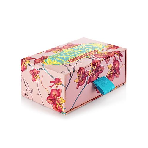 Drawer Boxes