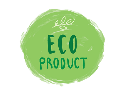 ECO icon-01.png