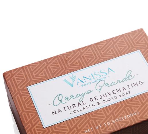 vanissa_box_brownpng