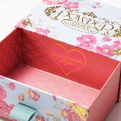 paper box 07.png
