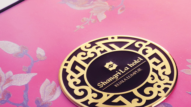 Logo Plate.jpg