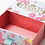Thumbnail: Drawer Boxes