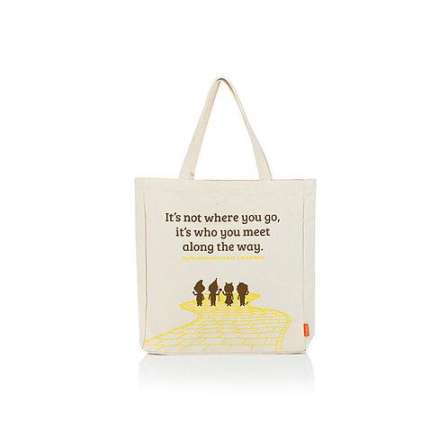 Canvas/Cotton Bag