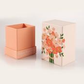 Luxury Gift Box 1
