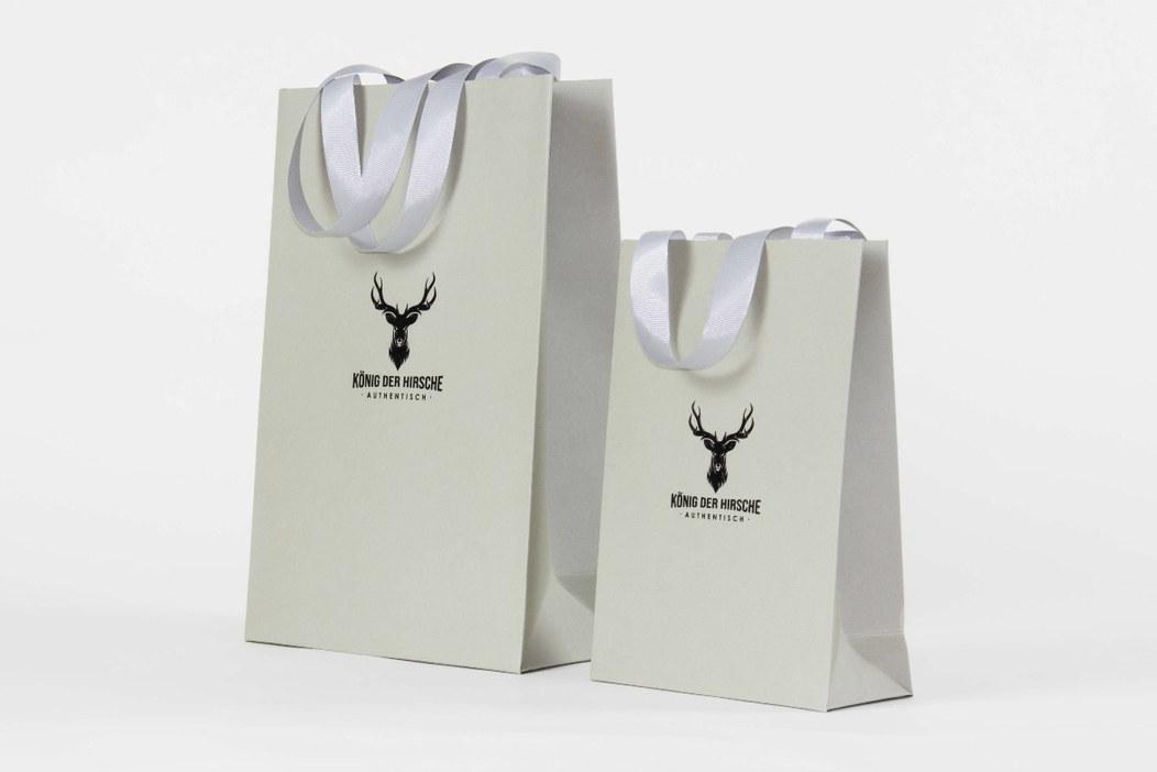 Premium Paper Bag 2.jpg