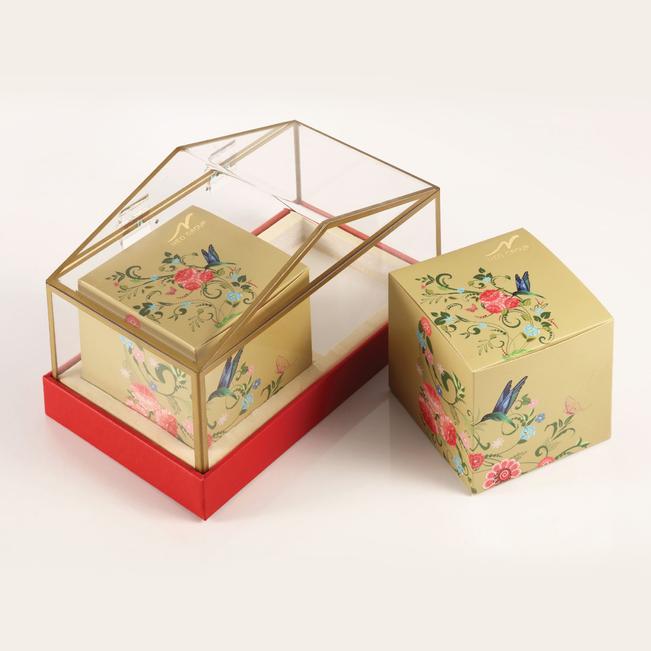 Acrylic box 05.png