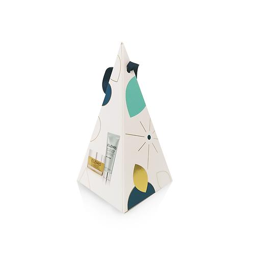 Tetra Box (Triangle shape)