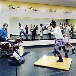 drums wkshp.jpg