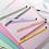 Thumbnail: Stabilo Colorparade Pastel