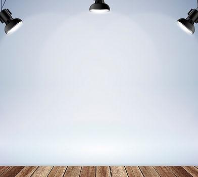 Wood%20Stage%20w-Lights_edited.jpg