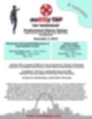PDC workshop flyer.png