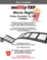 Movie Night Flyer Full Size copy.jpg