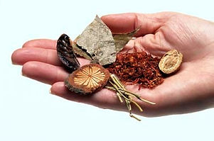 traditional-chinese-herbal-medicine-1.jp