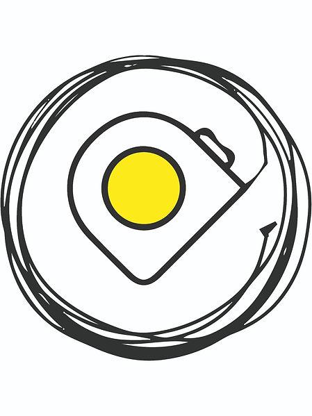 logo%20horizontal_edited.jpg