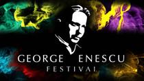 פסטיבל ג'ורג'ה אנסקו בבוקרשט וטיולים לסיניה ובראשוב מחזור א' 2019