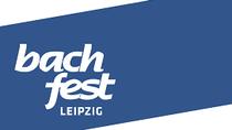 מברלין הבירה התוססת לפסטיבל באך בלייפציג 2019