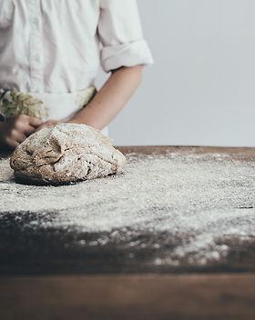 leipä.jpg