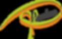 porukn logo.png