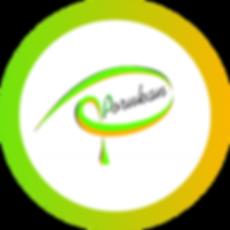 porukan_pyöreä_logo.png