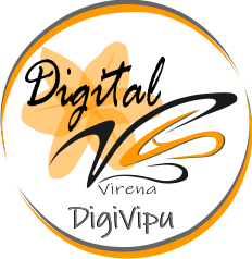 digital logo1.png
