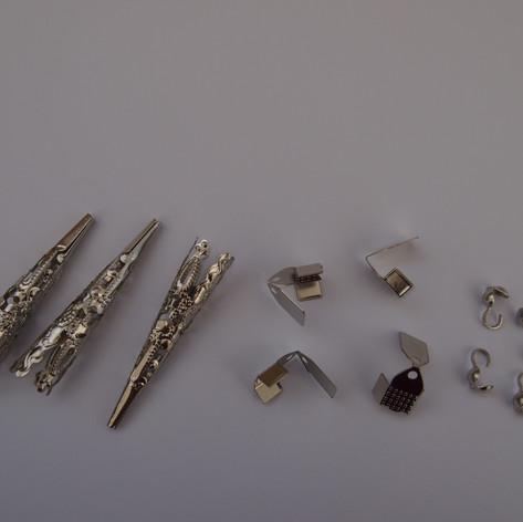 metallitarvikkeet1