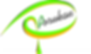 porukan_logo_380x.png