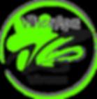 ViherApu logo FINAL.png