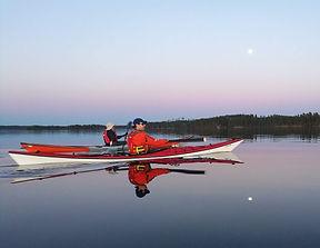 Lakeland Karelia kayaking (3).jpg