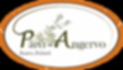 logo reunuksella.png
