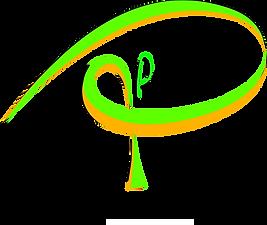logo läpin.png