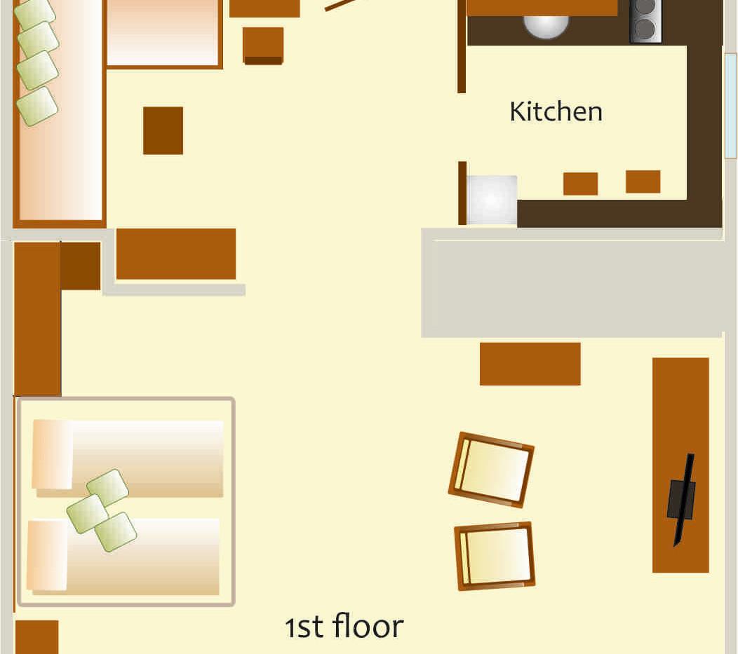 Capung 1st floor.jpg
