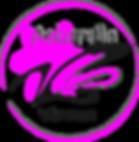 askarella logo.png