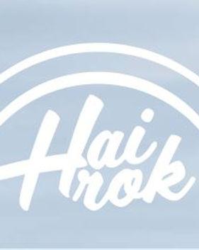 hairok.JPG