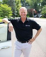 Safe Driving Coach Todd Avery headshot_edited.jpg