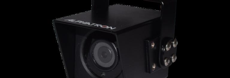 Alphacam AHD mini RVS