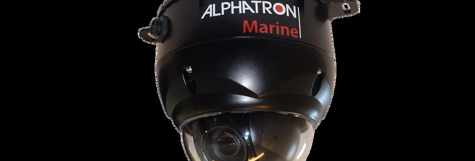 Alphacam AHD Dome