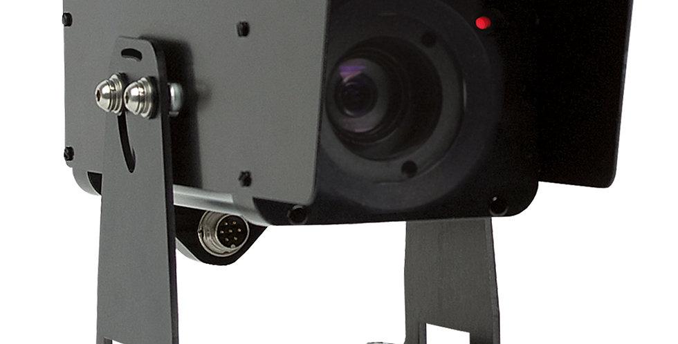 Orlaco AF-Zoom Camera