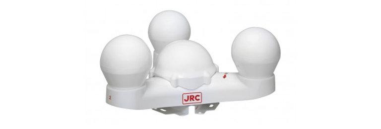 JLR-21